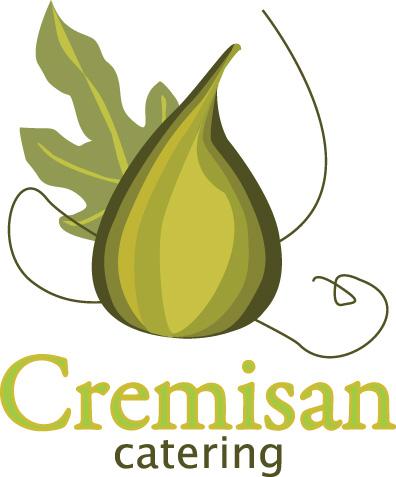 cremisan_rgb_large[1]